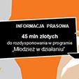 logo mwdz