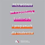 Przewodnik_dla_studentow-1