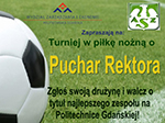 puchar1