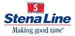 stena line_logo