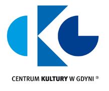 CKGdynia
