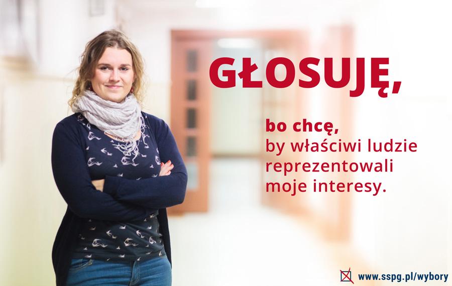 sspg.pl/wybory