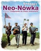 neonowka