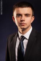 rusajczyk.com--4