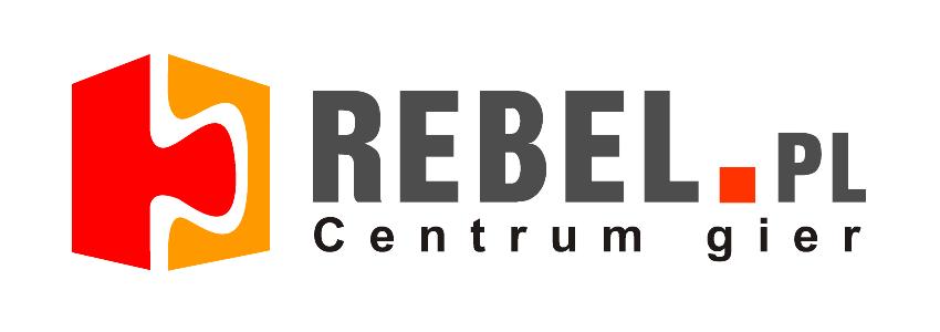Rebel.pl