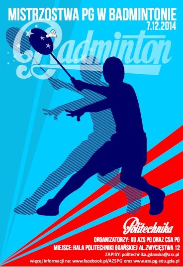 badmintonpg