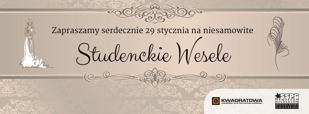 Studenckie Wesele-01-01-01