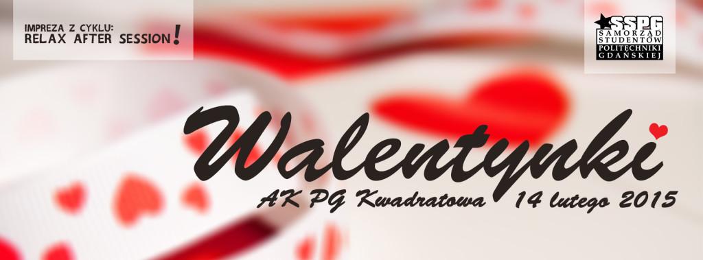 walentynki_std_poprawne
