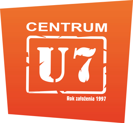 Centrum U7