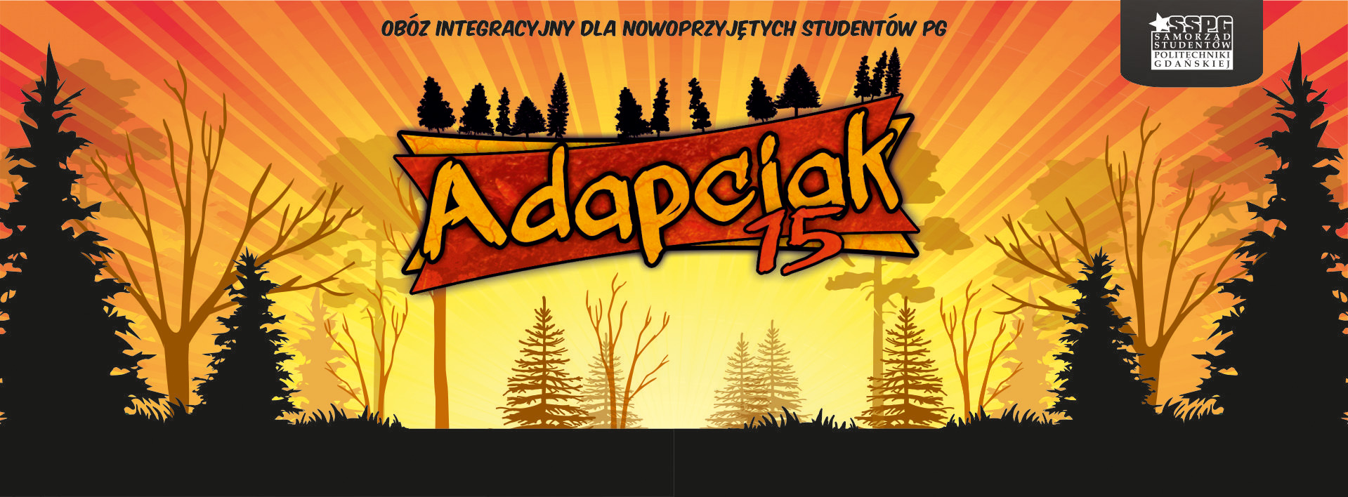 adapciak cover