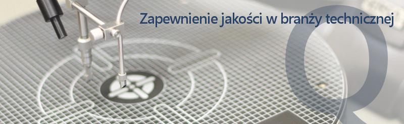 logotyp podłużny copy