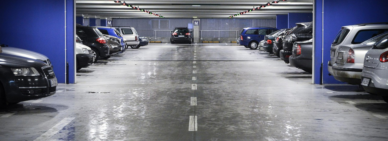 parking-427955_1280