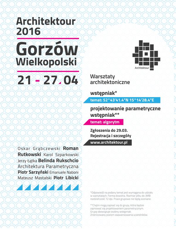 plakat_architektour