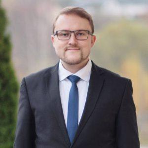 Łukasz Rusajczyk (SSPG/PSRP/FUT)