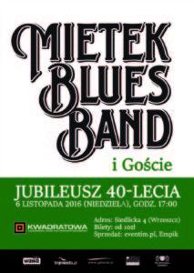 mietek-blues-band-i-przyjaciele-40-lat-minelo