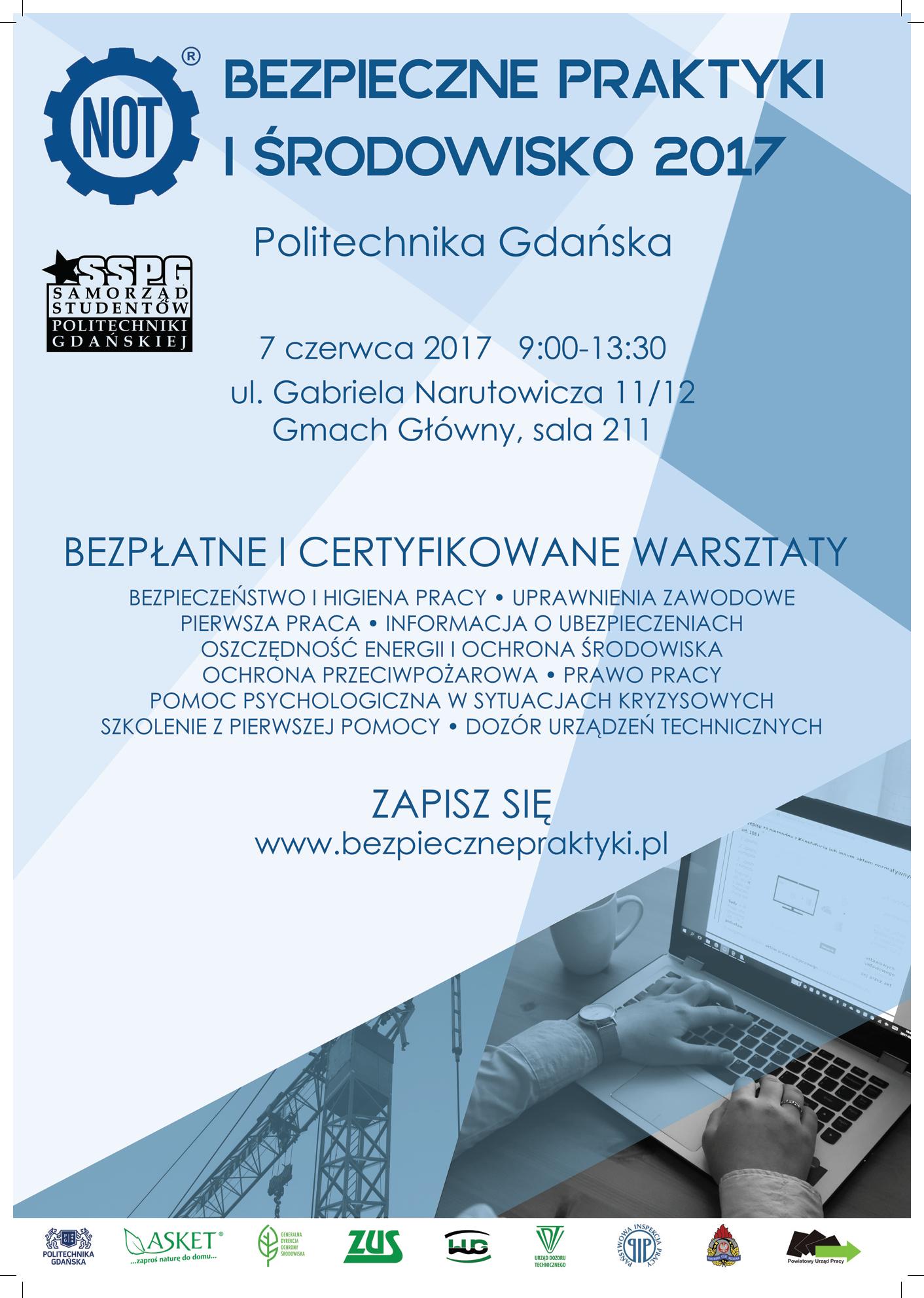 Gdansk - wersja do druku, spady, CMYKmmm